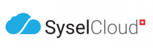 Logo de l'entreprise recrutante