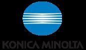 2000px-Konica_Minolta
