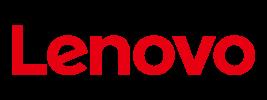 Logo-Lenovo-Web