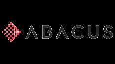 abacus no bg