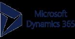 microsoft-dynamics-365-628x279-e1508159837958